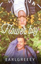 Flower Boy | Omegaverse  by earlgreeey