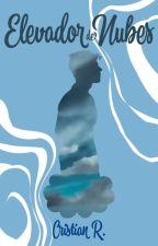Elevador de Nubes by Crisw20