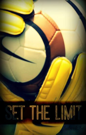 Set the Limit