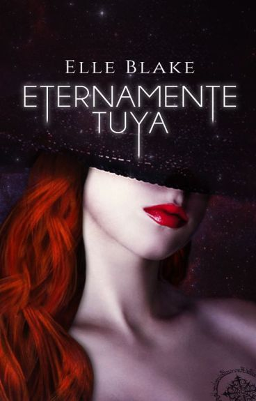 Eternamente Tuya