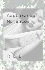 Capturando Momentos  by MayumiRed