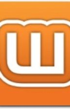 How to Use Wattpad: (1.0) step-by-step instructions by ZoraSanches