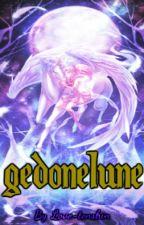 GEDONELUNE by Love-tenshin