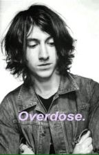 Overdose. by twinkyalix
