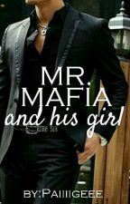 Mr.Mafia and his Girl by Paiiiigeee
