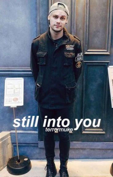 Still Into You « Secuela de Roommates »
