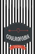 Coulrofobia by Snopbel