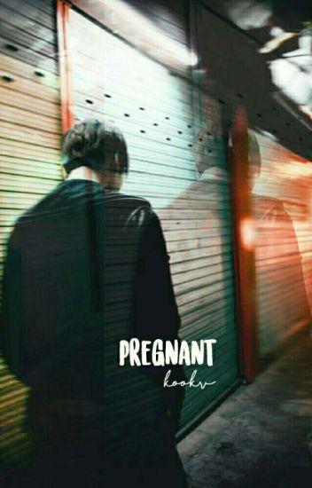 Pregnant! [ kv ]