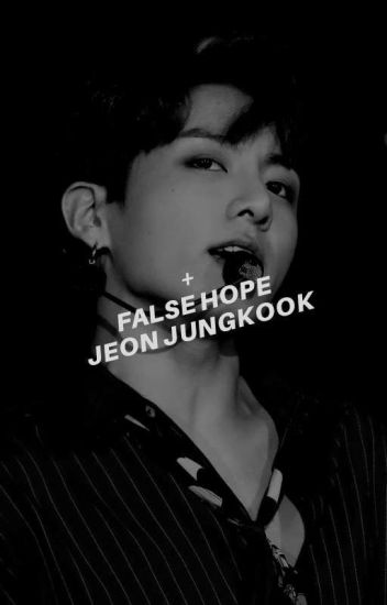 jjk ─ false hope