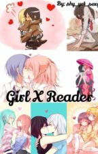 Girl X Reader by shy_yet_sexy