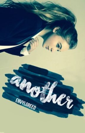 Another ||Maya Hart/You|| by envylgreed
