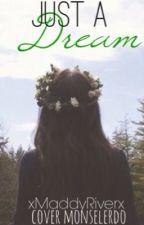 Just A Dream || Bajan Canadian|| Rewriting by MaddyRiver