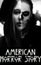 Frases De American Horror Story by Fer_canela1