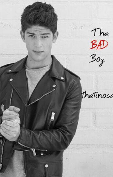 The Bad Boy | Raola