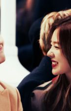 CHUYỂN VER [VRENE] Just Love by NuyNuy00