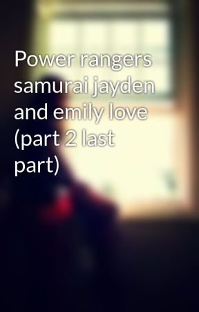 Power Rangers Samurai Mike e Emily dating uranio 238 piombo 206 incontri