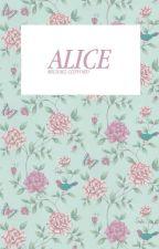 Alice // Michael Clifford [Russian Translation] by ksyubushueva