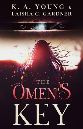 The Omen's Key {On Hold}