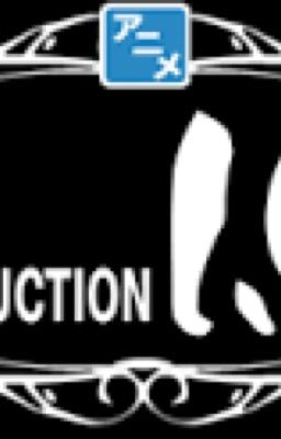 Production I. G