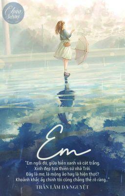 {Oneshot} Em