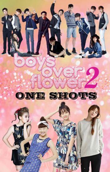 Boys over flowers season 2 release date