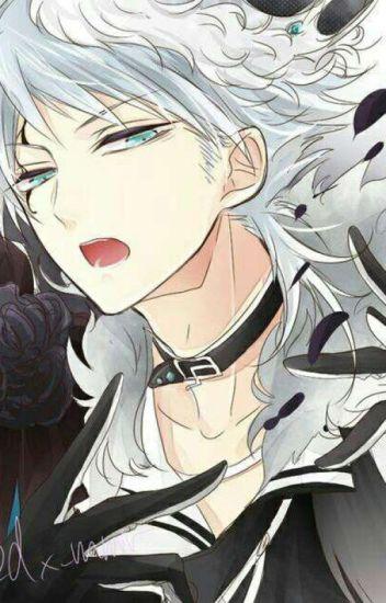 [12 chòm sao] Vampire X Hunter