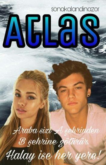 Atlas (2)