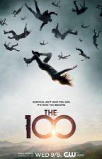 Los 100 by Unstoppablegirl49