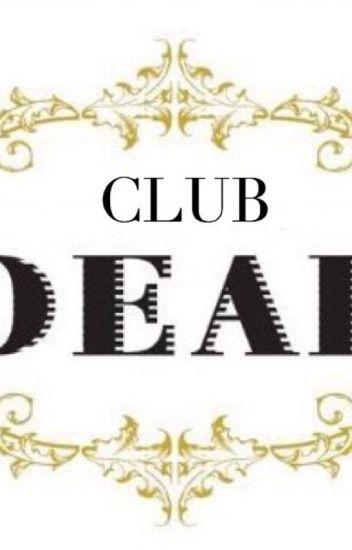 Dear Club