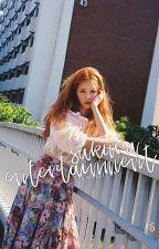 Sakura Entertainment [ApplyFic||Open] by Seoullites