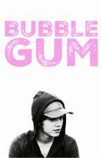 Bubble gum by bukanpembalap