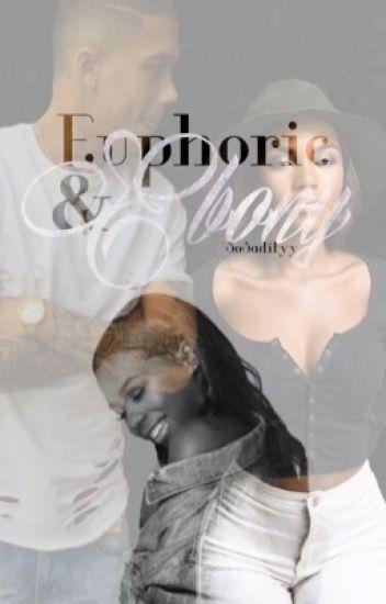 Euphoric & Ebony