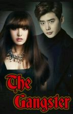 The Gangster by Saranghae_548