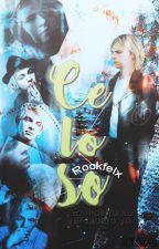 Celoso | Ross Lynch by Rockfelx