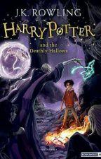 Harry Potter Và Bảo Bối Tử Thần  by keithkeithn