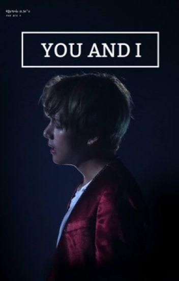 You And I | BTS V