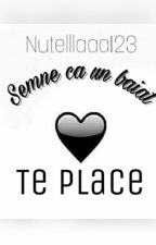 Semne ca un baiat te place by Nutelllaaa123