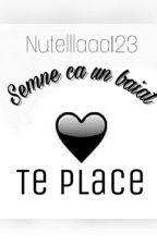 Semne ca un baiat te place by Nutelllaaa123