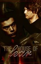 The House Of Fear - LS by horanowalove96