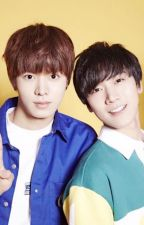 [LONGFIC|YUTEN] ONLY by haanhhhh