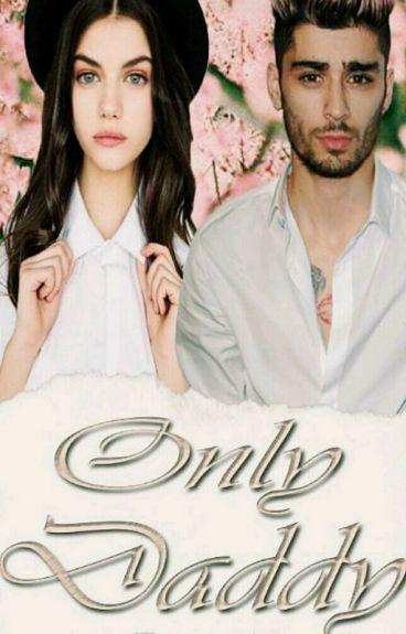 Only Daddy [z.m.]