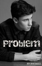 Problem by Wildwoman69