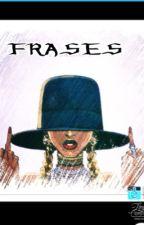 FRASES ❤ by beibiiiii