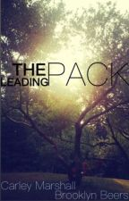 The Leading Pack by LPgirls