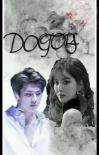 (Fanfic HunSeo) DOCTORS by byunbyun79