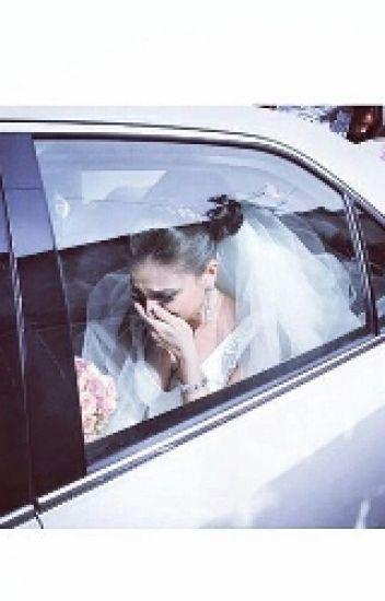 chronique de yasmine mon mariage forc - Mariage Forc Chronique