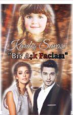 KARDEŞ SAVAŞI (ŞebSel) by selfur_foreverlife