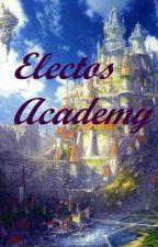 Electos Academy by Yuki156