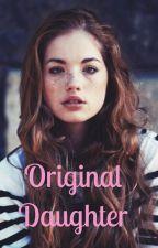 Original Daughter  by LyssaBTR5