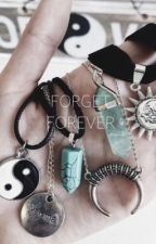 forget forever || tom holland [REWRITING] by quicksilverhemmo